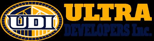 Ultra Developers Inc.
