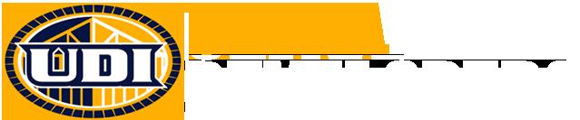 logo-wht